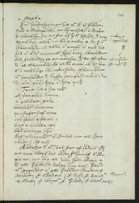 AM 104 fol, 61r (d336dpi)