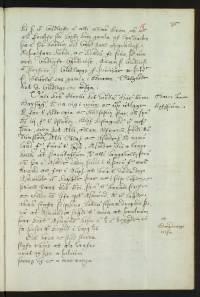 AM 104 fol, 18r (d336dpi)