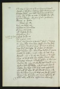AM 104 fol, 30v (d336dpi)