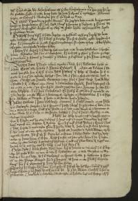 AM 106 fol, 8r (d349dpi)