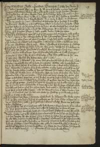 AM 106 fol, 13r (d346dpi)