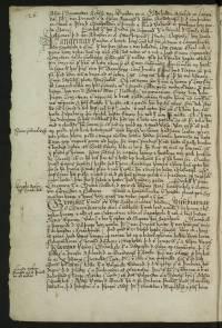 AM 106 fol, 13v (d346dpi)