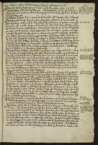 AM 106 fol, 14r (d346dpi)