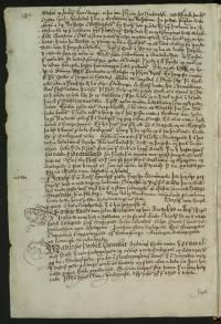 AM 106 fol, 15v (d348dpi)
