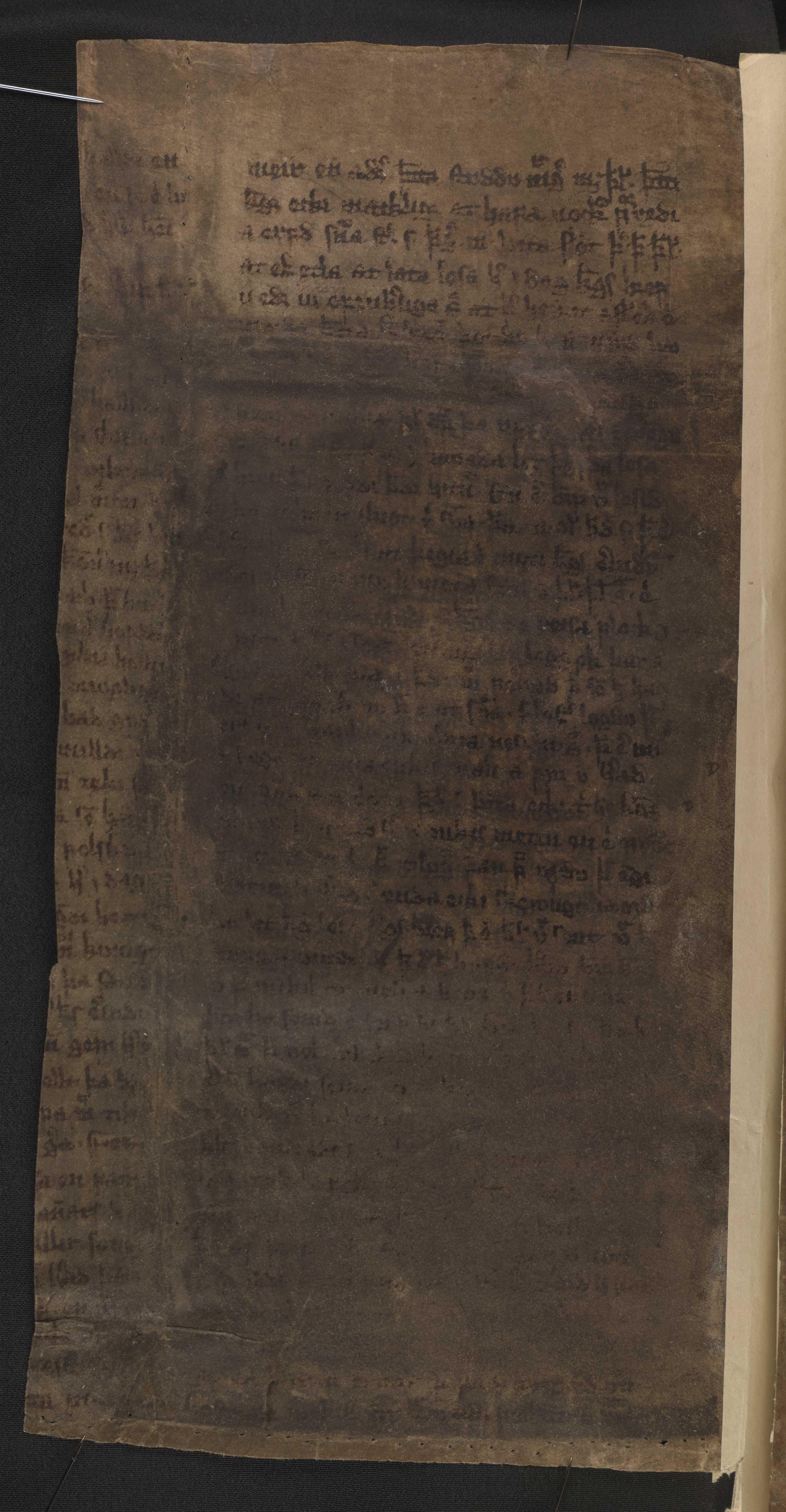 AM 122 b fol - 16v