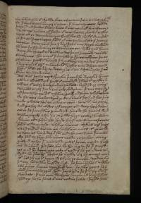 AM 126 fol, 86r (d655dpi)