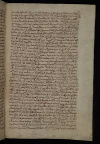 AM 126 fol, 93r (d655dpi)