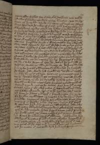 AM 126 fol, 106r (d655dpi)