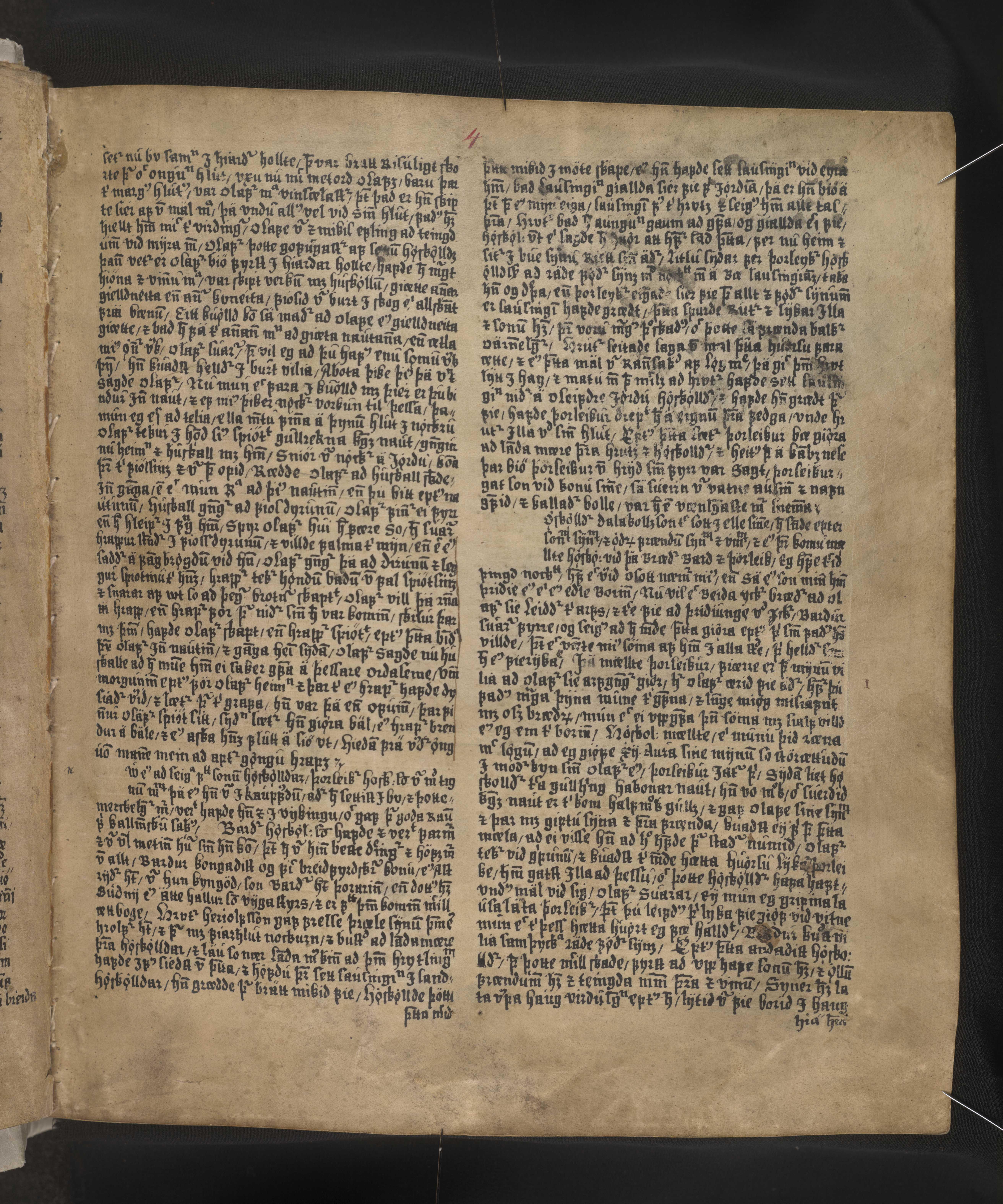 AM 128 fol - 4r