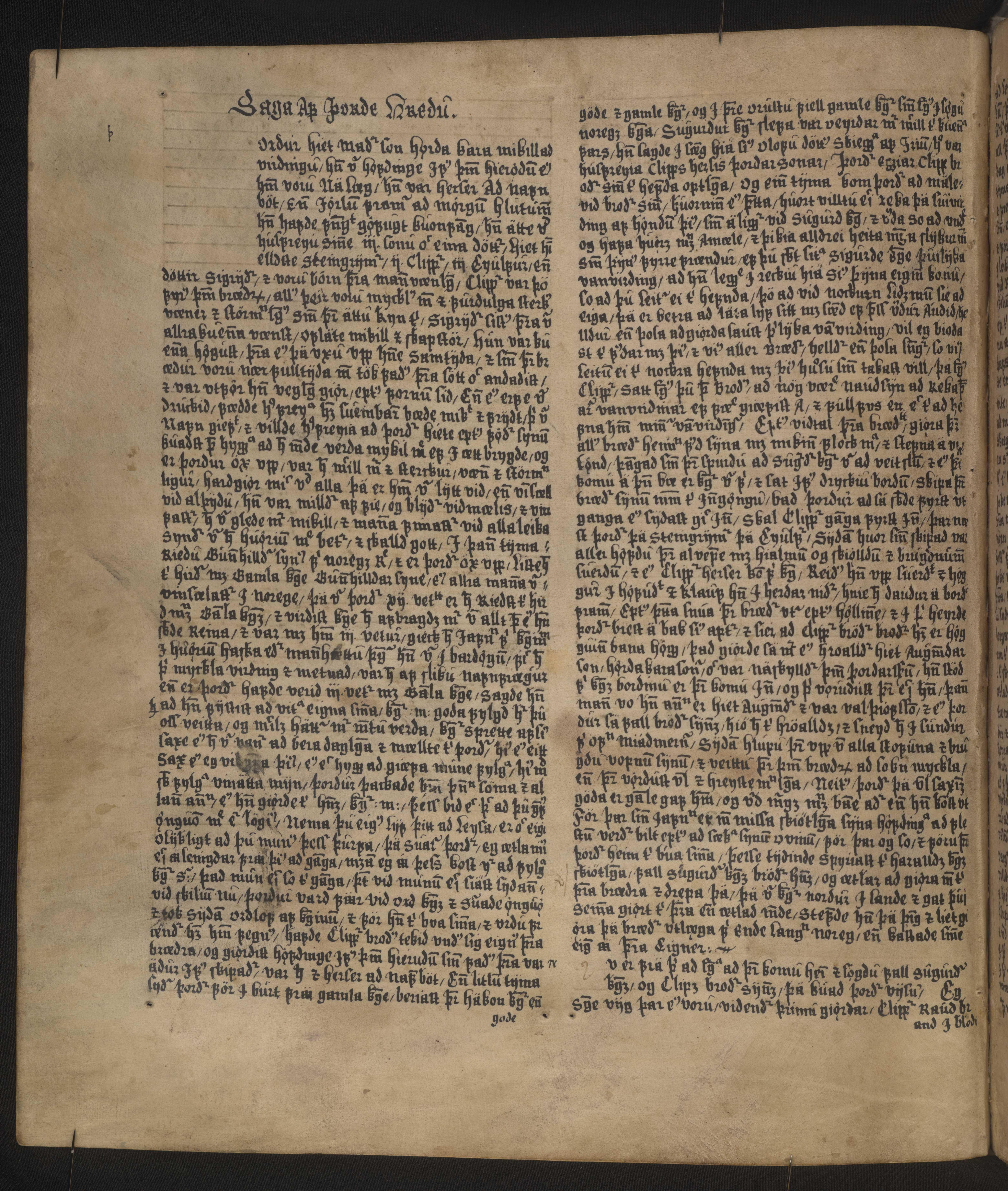 AM 128 fol - 6v