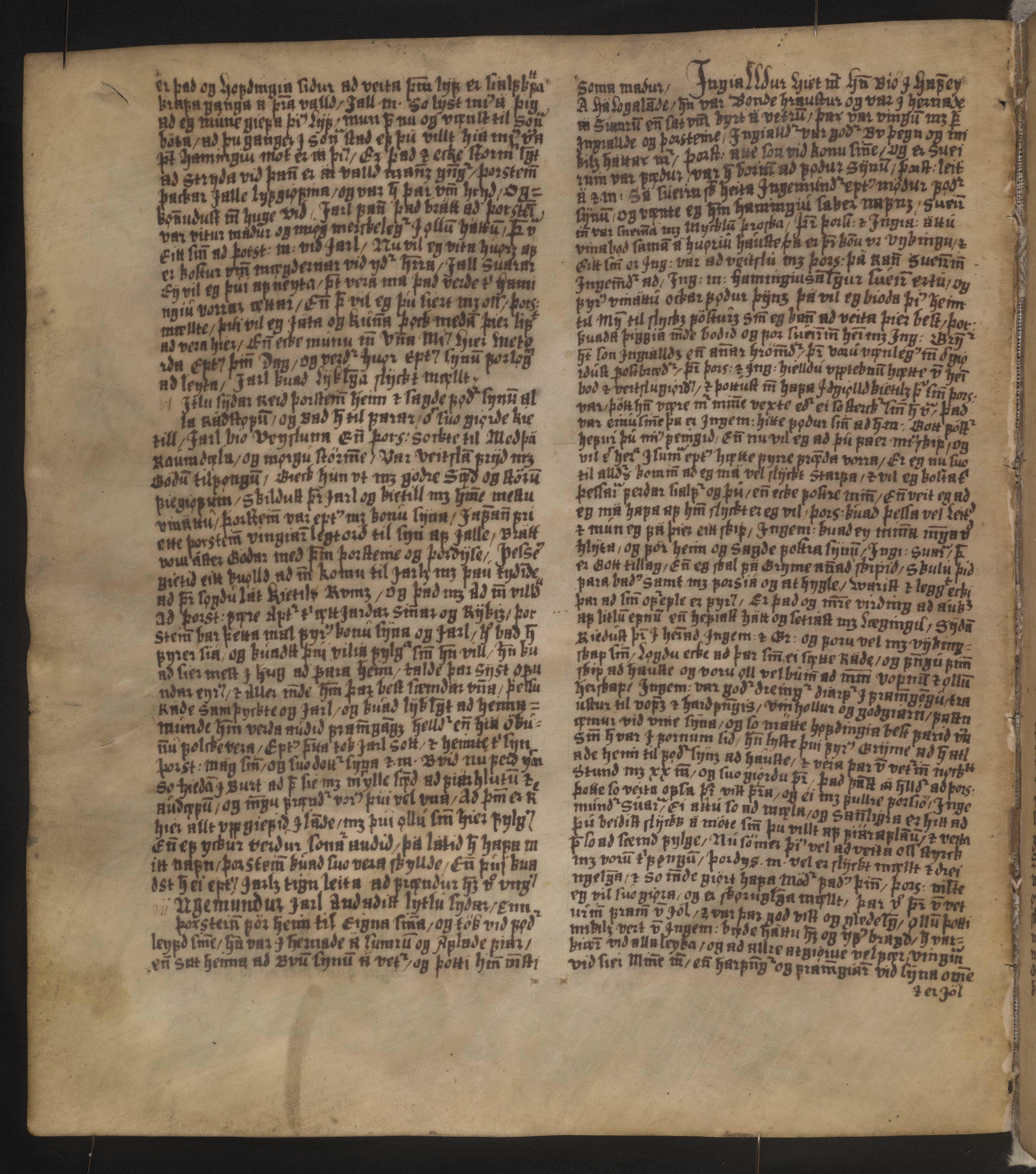 AM 128 fol - 13v
