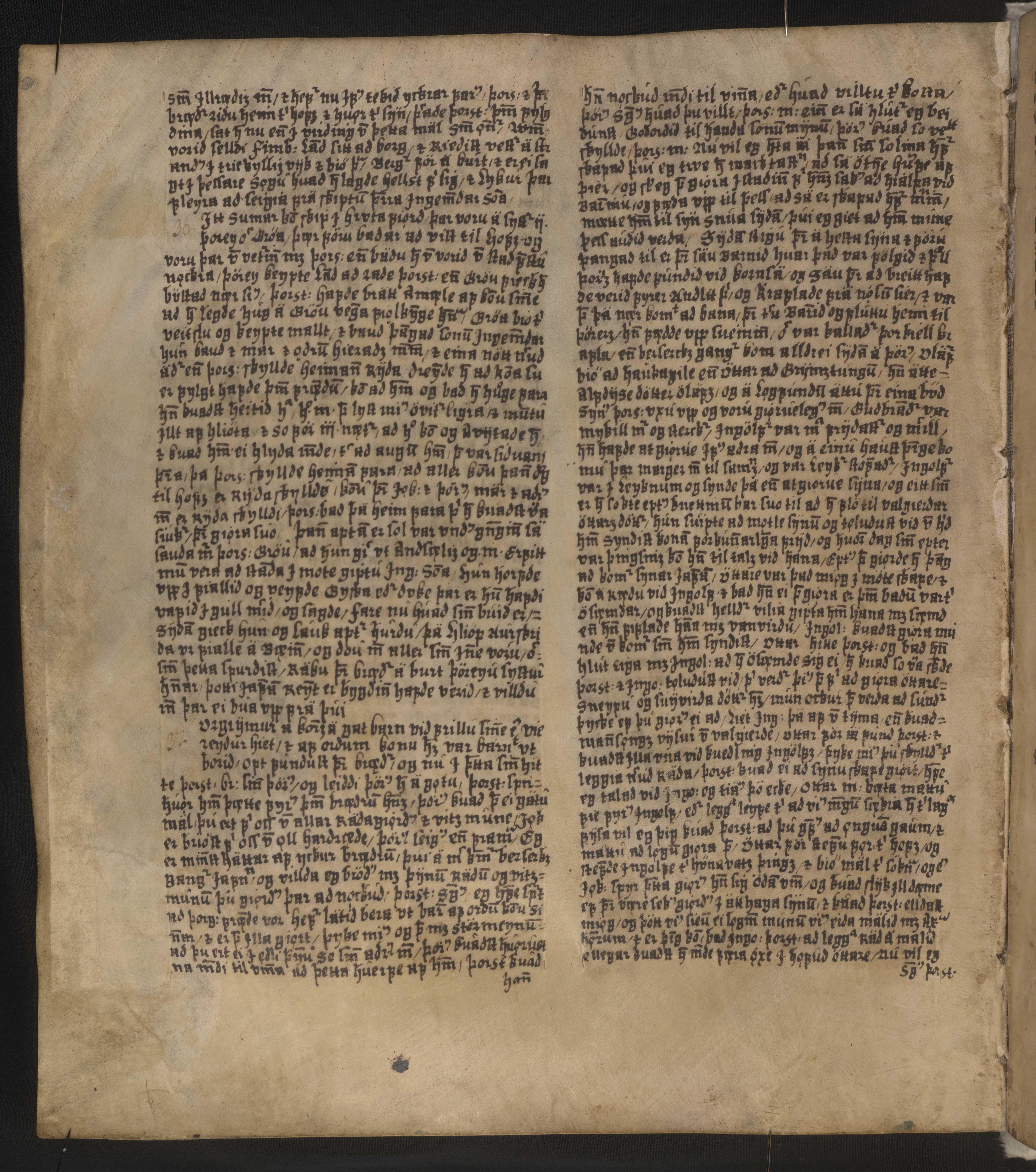 AM 128 fol - 21v