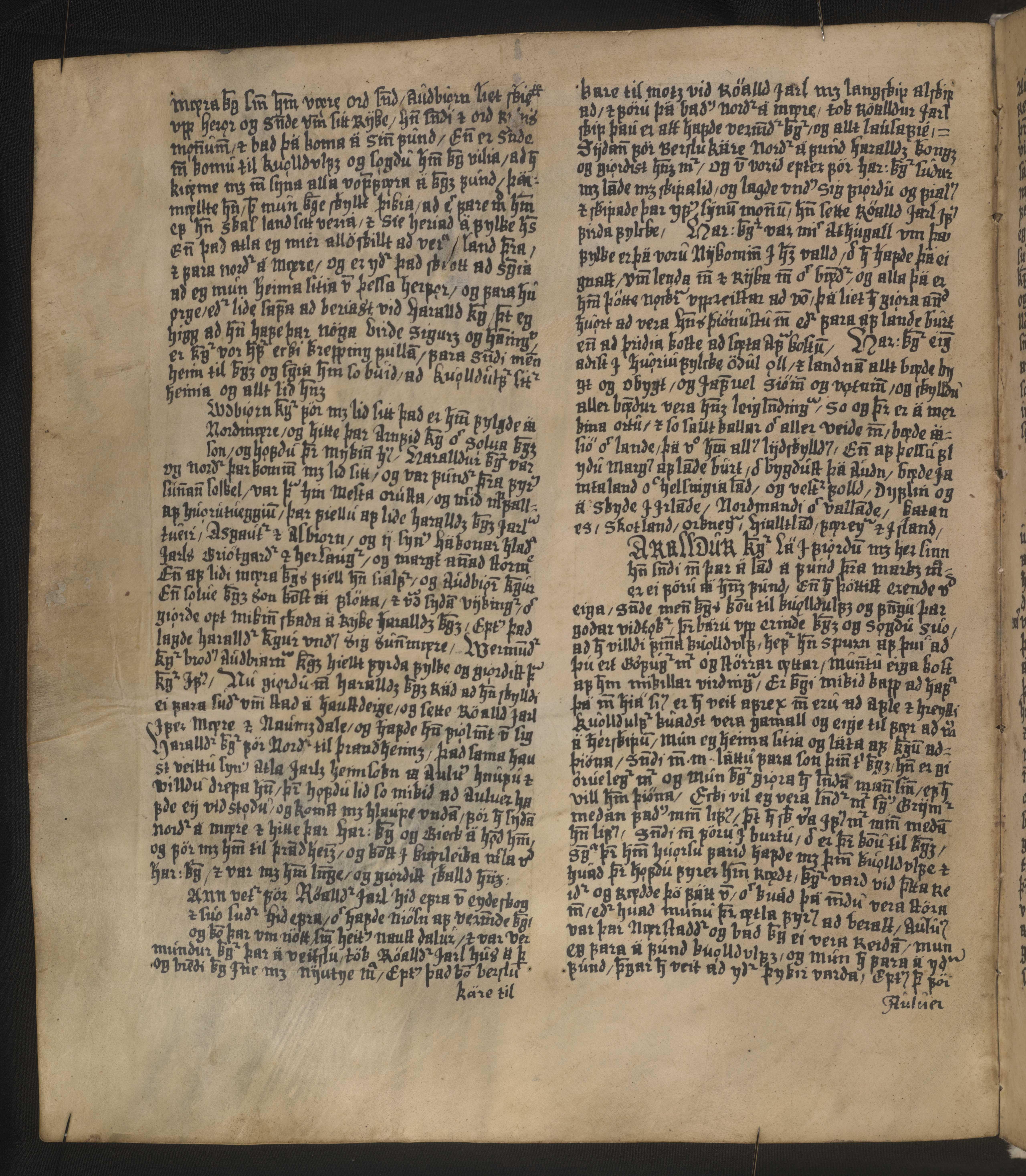 AM 128 fol - 26v