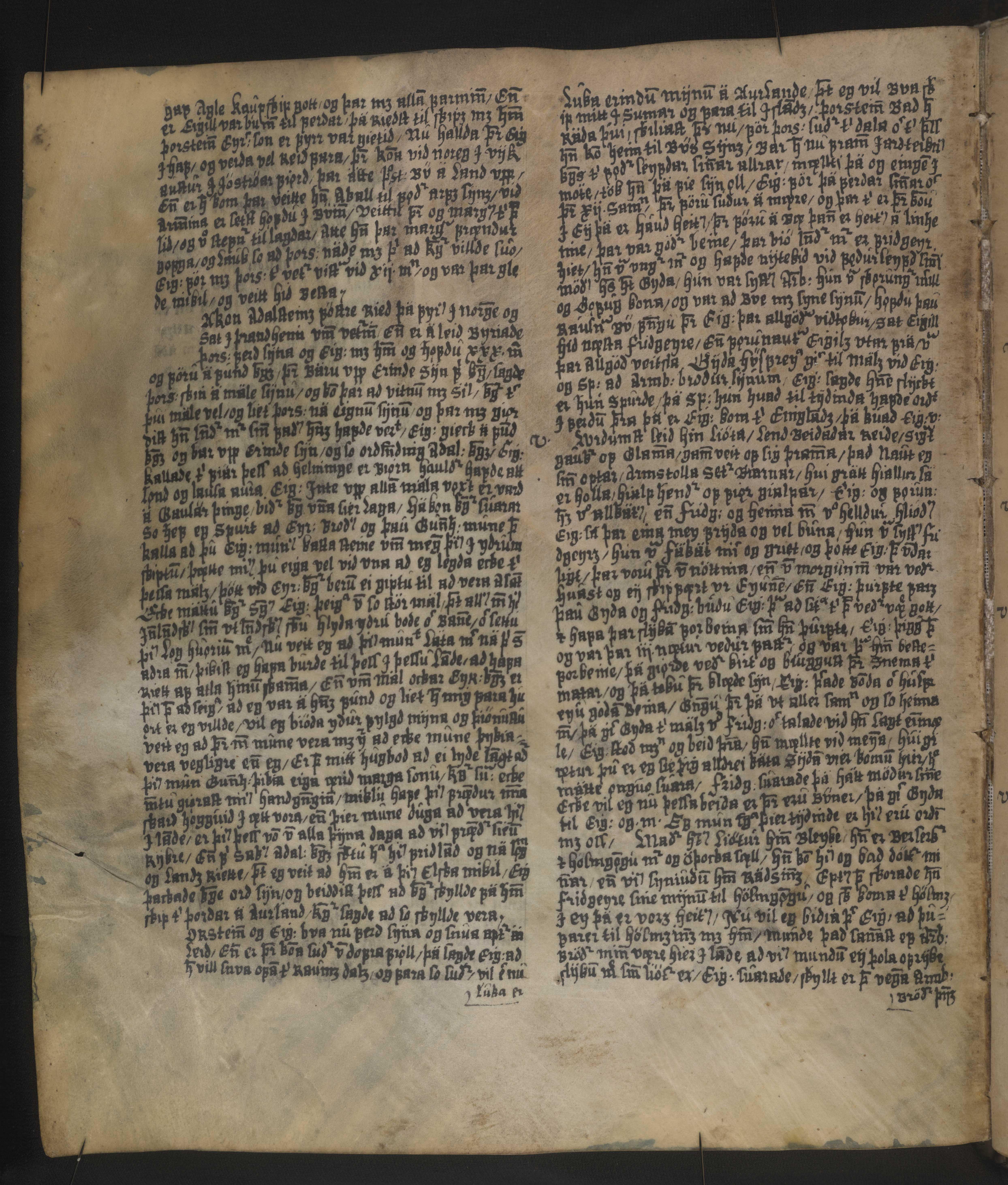 AM 128 fol - 42v