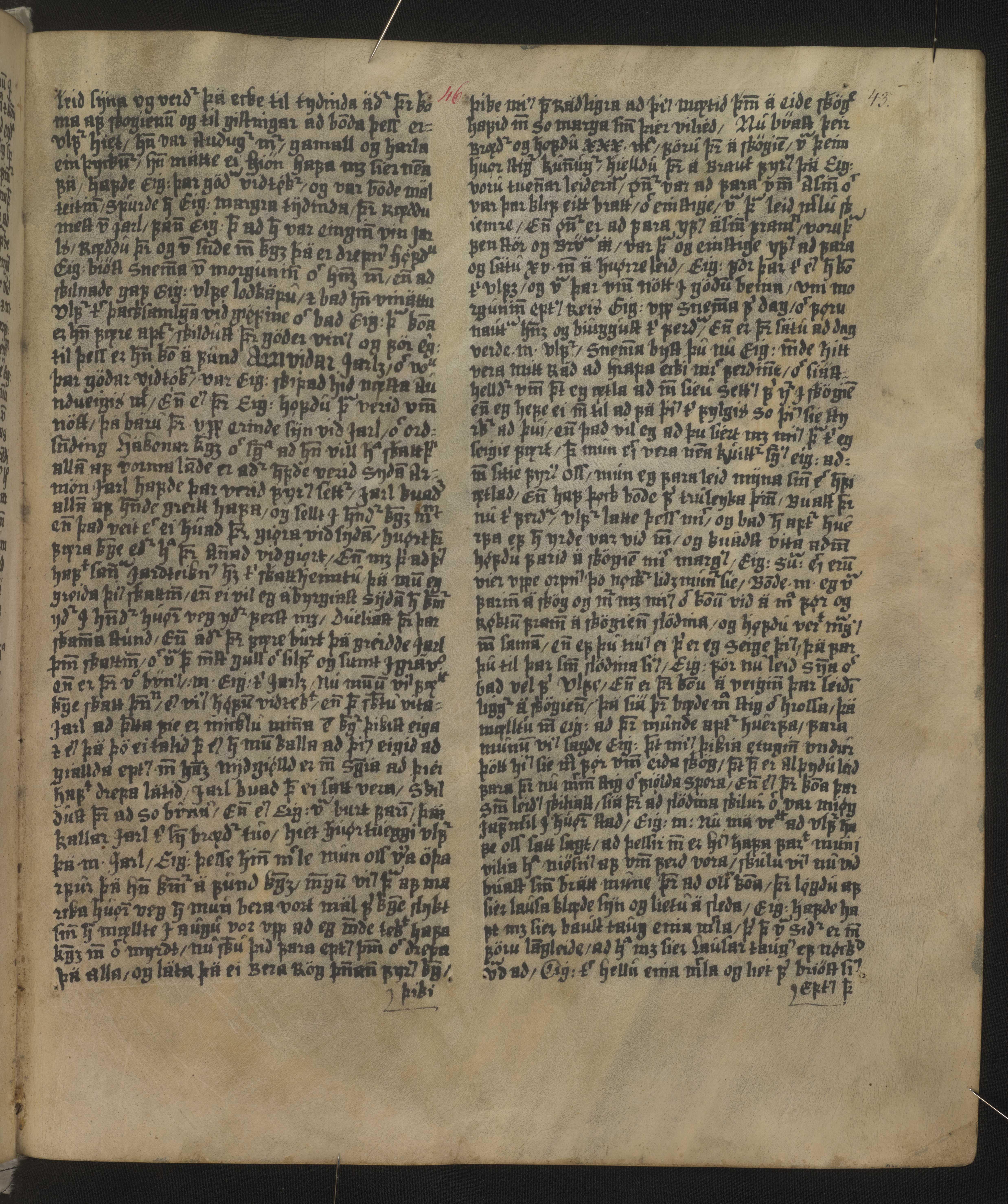 AM 128 fol - 46r