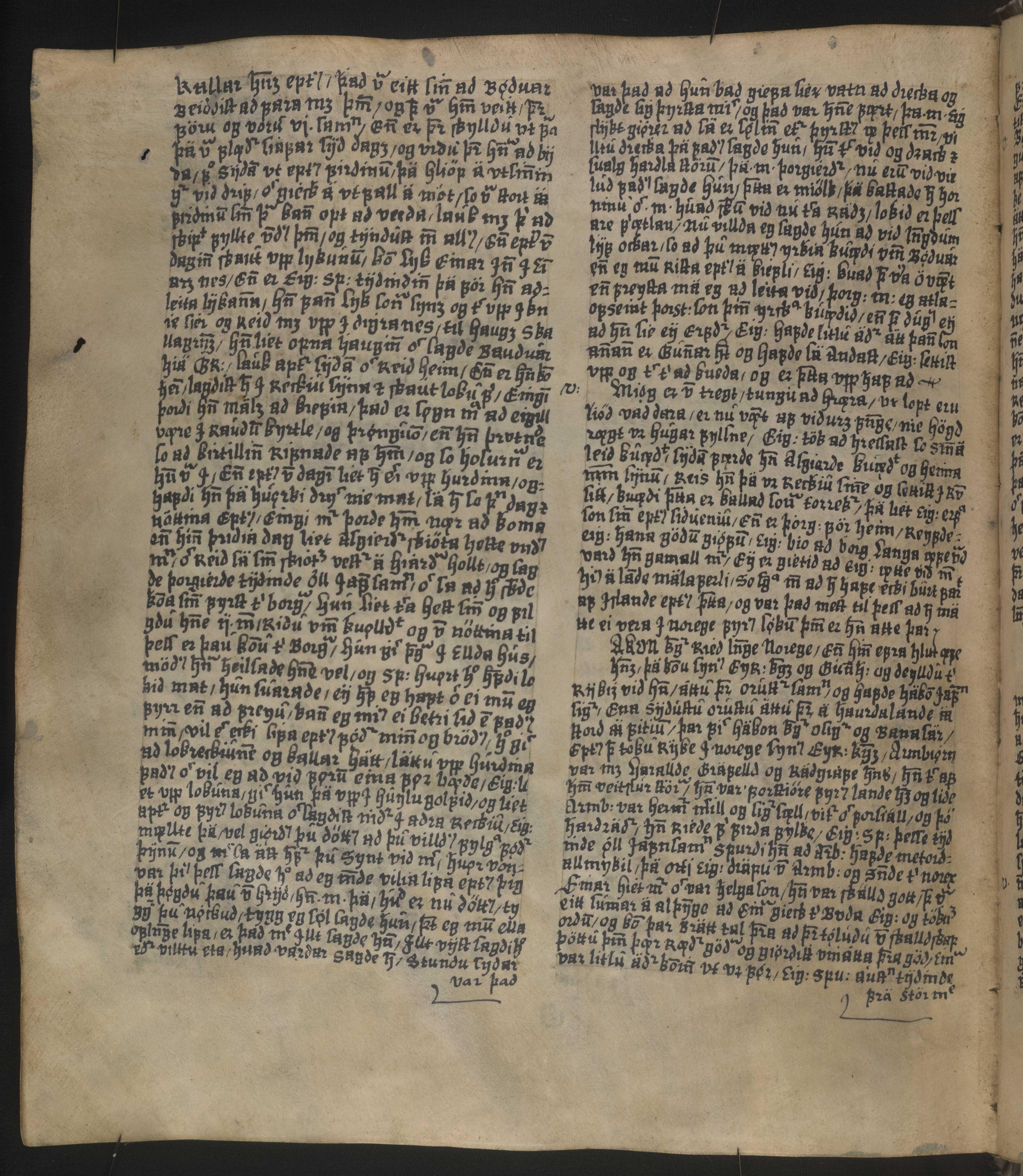 AM 128 fol - 47v