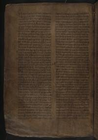 AM 132 fol, 59v (d484dpi)