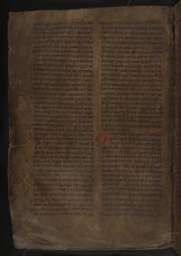 AM 132 fol, 60v (d484dpi)