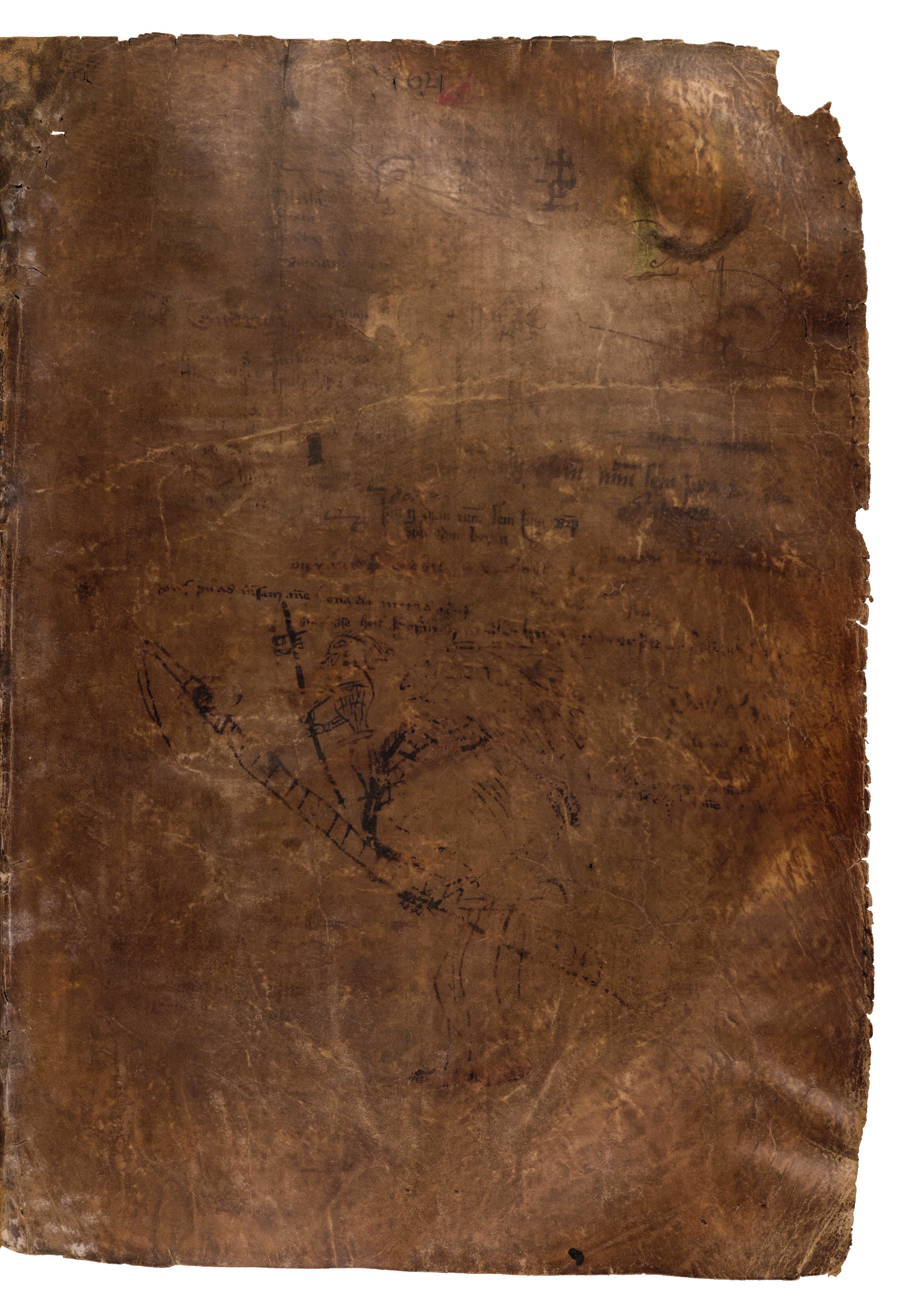 AM 132 fol - 62r
