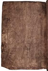 AM 132 fol, 4v (d476dpi)