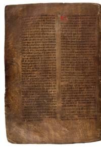 AM 132 fol, 77v (d477dpi)