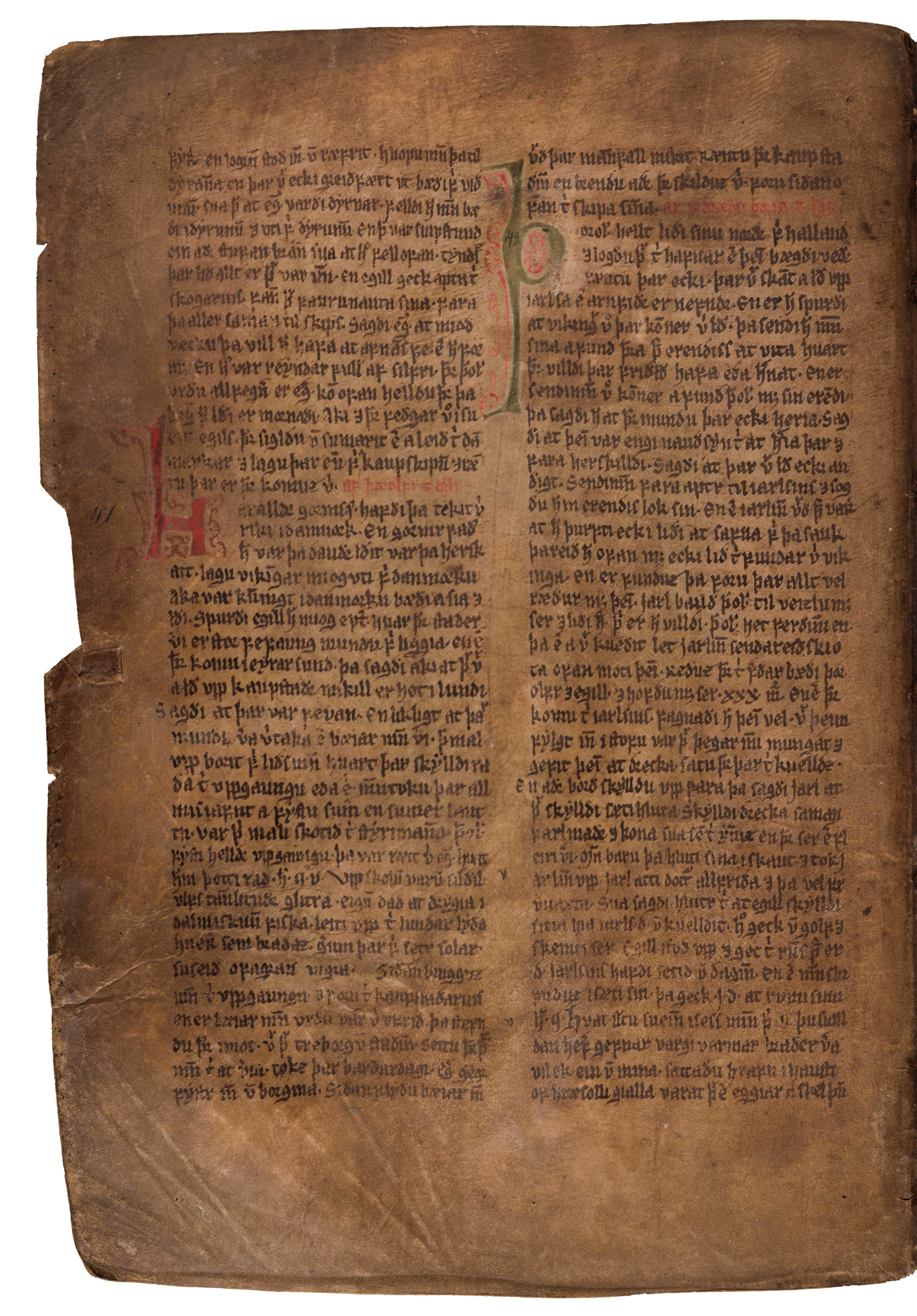 AM 132 fol - 78v