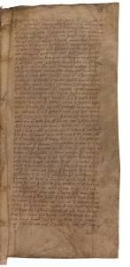AM 132 fol, 6r (d340dpi)