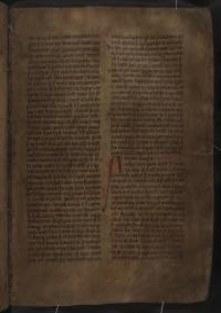 AM 132 fol, 79r (d489dpi)