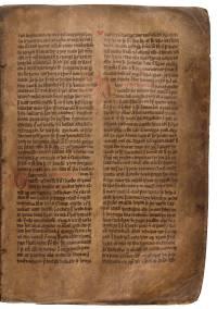 AM 132 fol, 80r (d489dpi)