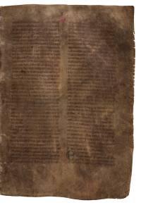 AM 132 fol, 92r (d472dpi)