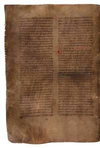 AM 132 fol, 92v (d453dpi)