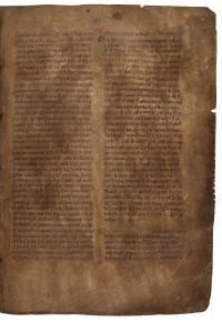AM 132 fol, 95r (d473dpi)
