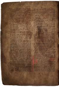 AM 132 fol, 95v (d539dpi)