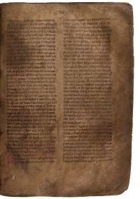 AM 132 fol, 96r (d494dpi)