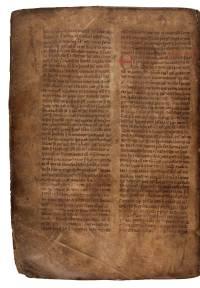AM 132 fol, 98v (d483dpi)