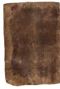 AM 132 fol, 99v (d467dpi)