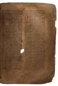 AM 132 fol, 120r (d472dpi)