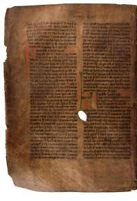 AM 132 fol, 120v (d475dpi)