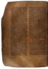 AM 132 fol, 121v (d483dpi)