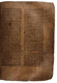 AM 132 fol, 122r (d478dpi)