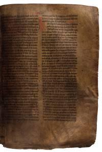 AM 132 fol, 123r (d469dpi)