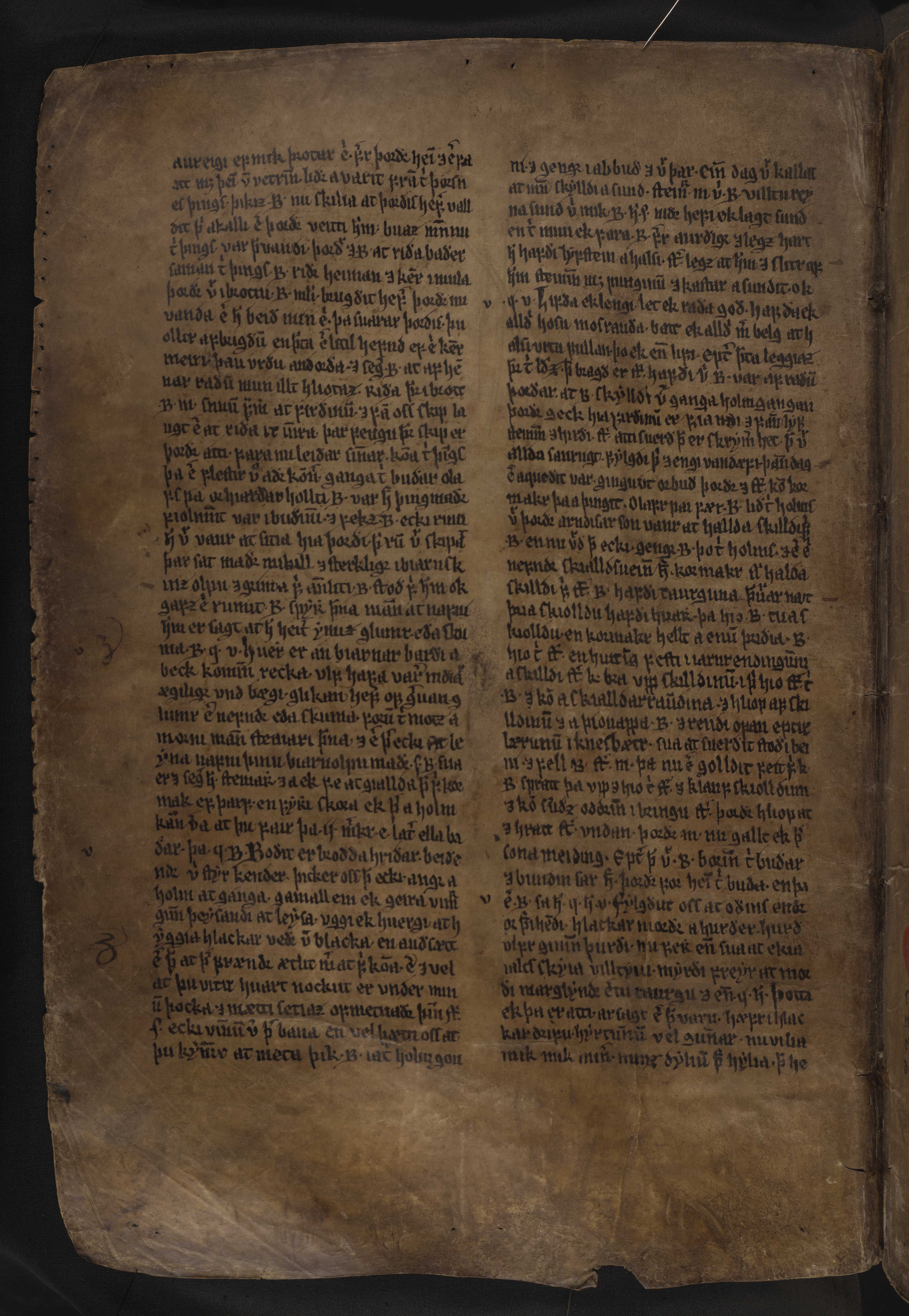 AM 132 fol - 124v