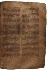 AM 132 fol, 125r (d478dpi)