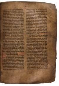 AM 132 fol, 126r (d478dpi)