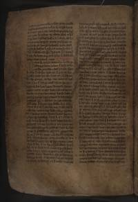 AM 132 fol, 126v (d468dpi)