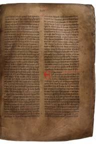 AM 132 fol, 127r (d478dpi)
