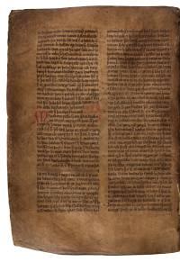 AM 132 fol, 127v (d475dpi)