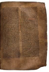 AM 132 fol, 128r (d473dpi)