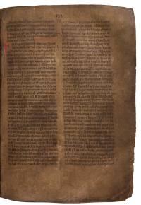 AM 132 fol, 133r (d480dpi)