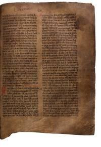 AM 132 fol, 138r (d484dpi)